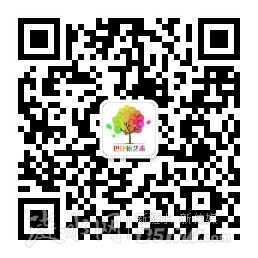 qrcode_for_gh_c4a43bef1f52_258.jpg